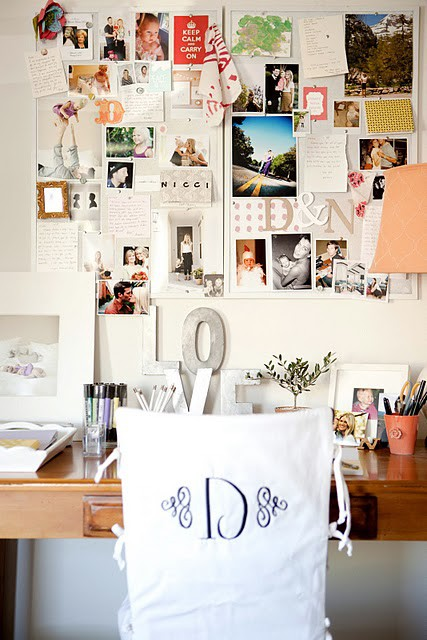 Hanging Pictures 5 Nice Creative Ways To Hang Pictures