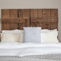 Headboards , 6 Best Do It Yourself Headboards For Beds In Bedroom Category