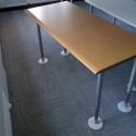 Herman Miller adjustable height table , 7 Lovely Herman Miller Adjustable Height Desk In Furniture Category