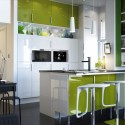 Home Design , 4 Top Ikea Spacemaker In Furniture Category