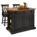 Home Styles Grand Torino Kitchen , 6 Nice Homestyles Kitchen Island In Furniture Category
