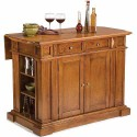 Home Styles Traditions Kitchen Island , 6 Nice Homestyles Kitchen Island In Furniture Category