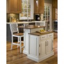 Home Styles Woodbridge , 6 Nice Homestyles Kitchen Island In Furniture Category