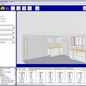 IKEA KITCHEN PLANNER , 7 Nice 3d Room Planner Ikea In Others Category
