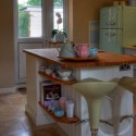 Island With Breakfast Bar , 7 Cool Ikea Kitchen Islands With Breakfast Bar In Kitchen Category