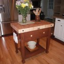 Jasmine Butcher Block Kitchen , 8 Fabulous Boos Butcher Block Kitchen Island In Furniture Category
