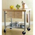 John Boos Grazzi Kitchen , 7 Cool John Boos Grazzi Kitchen Island In Furniture Category
