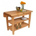 John Boos Kitchen Island , 8 Fabulous Boos Butcher Block Kitchen Island In Furniture Category