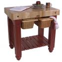 John Boos Kitchen Island Cart , 8 Nice Ohn Boos Kitchen Islands In Furniture Category