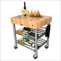 John Boos Kitchen Island , 8 Fabulous Boos Butcher Block Kitchen Island In Furniture Category