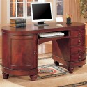 Kidney Shaped Desk , 7 Awesome Kidney Shaped Desks In Furniture Category