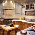 Kitchen Backsplashes , 6 Nice Diy Network Backsplash Kit In Furniture Category