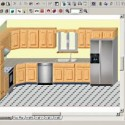 Kitchen Cabinet Layout Software , 8 Charming Kitchen Cabinet Layout Software Free In Kitchen Category