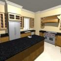 Kitchen Design Freeware , 7 Top Kitchen Design Freeware In Kitchen Category