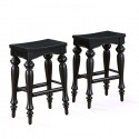 Kitchen Island Counter Stool , 7 Unique Powell Pennfield Kitchen Island Counter Stool In Kitchen Category