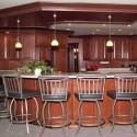 Kitchen Islands with Breakfast Bar , 7 Cool Ikea Kitchen Islands With Breakfast Bar In Kitchen Category