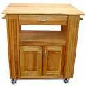 Kitchen Islands with drop leaf , 7 Cool Catskill Kitchen Islands In Kitchen Category