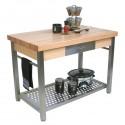 Kitchen Work Islands , 8 Nice Ohn Boos Kitchen Islands In Furniture Category