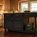Kitchen cabinetry remodeling , 7 Wonderful Kraftmaid Kitchen Island In Kitchen Category