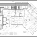 Kitchen floor plans , 6 Gorgeous Kitchen Island Blueprints In Kitchen Category