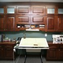 KraftMaid Kitchen Display , 7 Wonderful Kraftmaid Kitchen Island In Kitchen Category