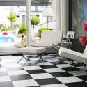 Laminate Flooring Pergo , 6 Nice Pergo Vs Laminate In Furniture Category