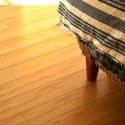 Laminate Flooring Pros , 6 Good Laminate Floors Pros And Cons In Furniture Category