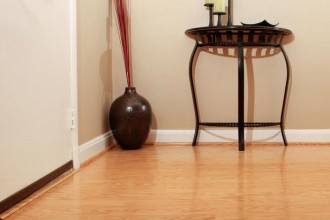 616x821px 6 Good Laminate Floors Pros And Cons Picture in Furniture