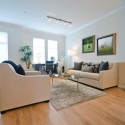 Laminate Flooring , 6 Good Laminate Floors Pros And Cons In Furniture Category