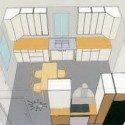 Large IKEA 3D Planner Tool , 7 Nice 3d Room Planner Ikea In Others Category
