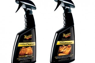 623x574px 7 Best Leather Conditioner For Couches Picture in Furniture