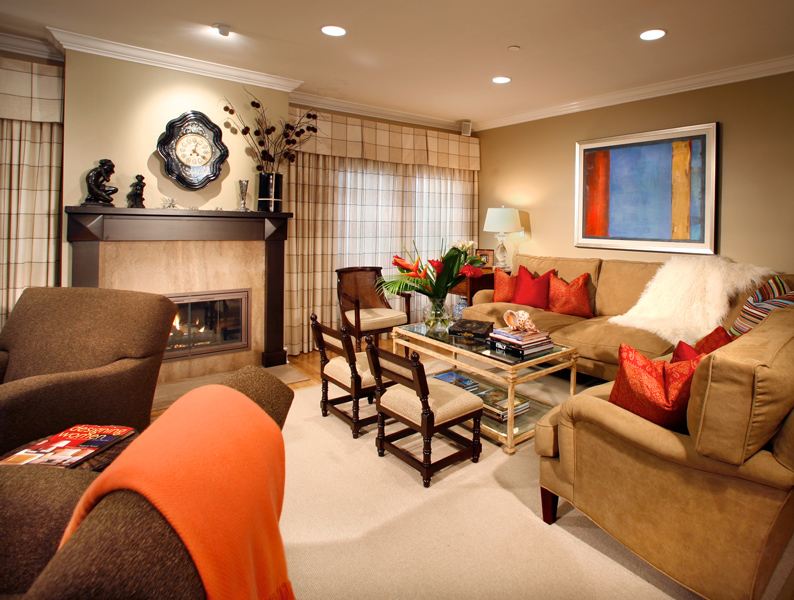 794x600px 7 Wonderful Virtual Furniture Arrangement Picture in Furniture