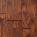 Locust Engineered Wood , 8 Lovely Engineered Wood Flooring In Furniture Category