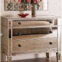 Luxury Mirrored , 7 Beautiful Horchow Mirrored Furniture In Furniture Category
