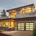 Luxury Prefabricated , 6 Beautiful Luxury Prefab Homes In Homes Category