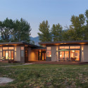 Method Homes , 7 Unique Contemporary Prefab Homes In Homes Category