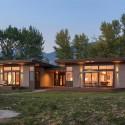 Method Homes , 8 Best Prefab Home Builders In Homes Category