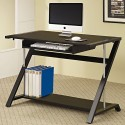 Minimalist Computer Desk , 7 Lovely Futuristic Computer Desk In Furniture Category