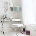 Mirrored furniture , 7 Beautiful Horchow Mirrored Furniture In Furniture Category