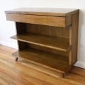 Modern Angled Bookcase , 8 Good Angled Bookshelves In Furniture Category