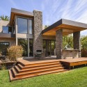 Modern Home Designs , 6 Beautiful Luxury Prefab Homes In Homes Category