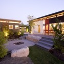 Modern Prefab Homes , 7 Unique Contemporary Prefab Homes In Homes Category