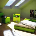 Modular Furniture Multi Purpose , 7 Beautiful Multipurpose Furniture For Small Spaces In Furniture Category