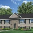 Modular Home Builders , 8 Best Prefab Home Builders In Homes Category