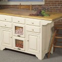Movable Kitchen Island Designs , 8 Charming Kitchen Islands Movable In Kitchen Category