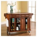 Movable Kitchen Islands In Firmones Image , 8 Cute Movable Kitchen Island Ideas In Furniture Category