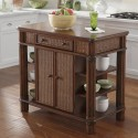 Movable Kitchen Islands , 8 Cute Movable Kitchen Island Ideas In Furniture Category