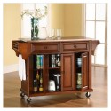 Movable Kitchen Islands , 8 Fabulous Moveable Kitchen Islands In Kitchen Category
