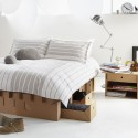 Multipurpose Furniture , 7 Beautiful Multipurpose Furniture For Small Spaces In Furniture Category