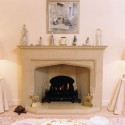 Natural Stone Fireplaces , 7 Wonderful Pics Of Stone Fireplaces In Furniture Category